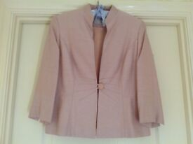 Ladies Jacket Size 8