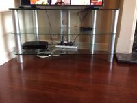 TV Table/ Stand
