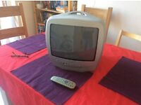 Phillips 14 inch Tv