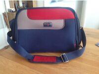 Antler Shoulder Bag
