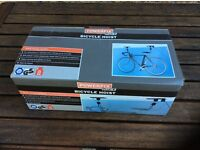 Bicycle Hoist new in box