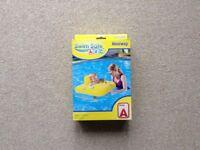 Bestway Baby swim float