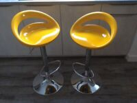 Swell Second Hand Chairs Stools Other Seating For Sale In Creativecarmelina Interior Chair Design Creativecarmelinacom