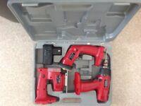 3in1 multi tools