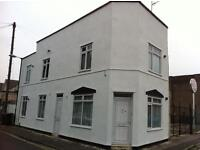 One Bedroom Courtyard Flat To Rent