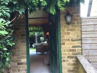Stylish Self Contained Studio in Datchet