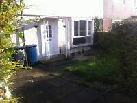 3 Bedroom Semi In Eastleake Village, VERY Large Garden, Newly Refurbished