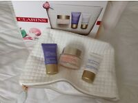 Clarins Extra Firming gift set - BNIB - ideal Mothers Day gift