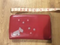 "Radley Purse ""Good Condition"""