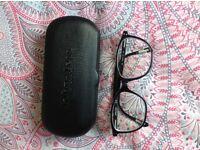 """John & Jess"" frames / eyeglasses / in excellent condition"
