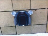 Kids Booster Seat for Sale