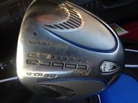 Golf Clubs Driver Wood Irons