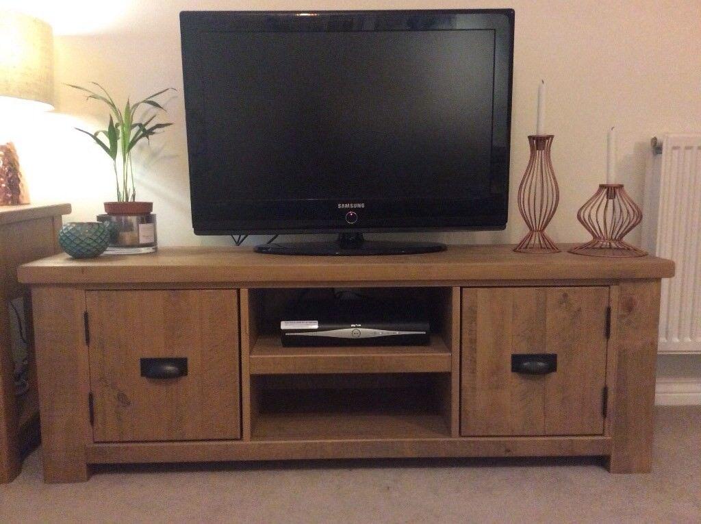 Next Home Tv Unit Simple Design Ideas