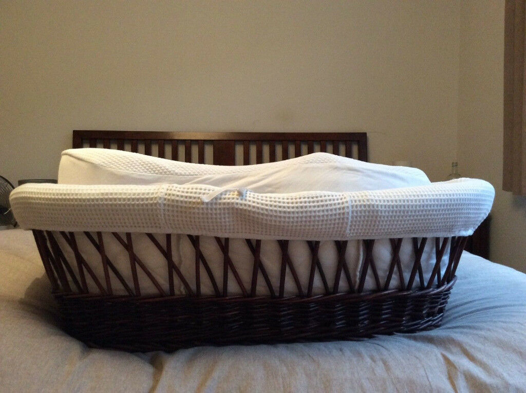 ed Castle Cocoonababy Nest and Cover perfect condition. Extremely effective and safe for babies.
