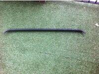 *** Vw Golf Mk2 GTI Tailgate Spoiler *** £30