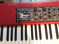 Nord Piano 3 as new