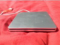 USB External Slot in DVD RW Drive Burner Superdrive For Apple MacBook Pro Air