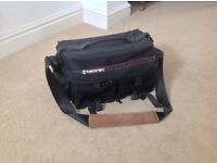 Large Camera Bag Suitable For Digital Camera and Lenses