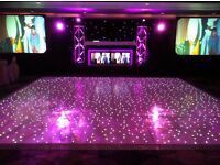 DJ Hire,Bhangra Dj,Bollywood DJ,Wedding DJ,Asian DJ,Indian DJ,Venue MOOD lighting,LED Dance Floor.