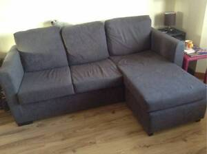3 Seater lounge in great condition Chermside Brisbane North East Preview