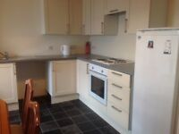 En suite Rooms,Shore Road Invergordon for rent from £100 per week all bills,internet great views.