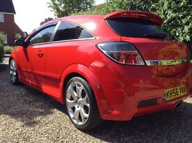 Stunning throughout, low mileage, only 5 owners, Miltec exhaust, recent refurbed wheels, plate inc