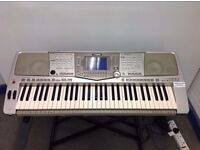 Pre Loved Roland FP3 88 Note Weighted Digital Piano £11.32 a month
