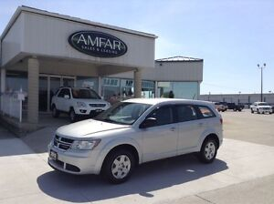 2012 Dodge Journey NO PAYMENTS FOR 6 MONTHS
