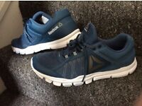 Mens Crossfit trainers