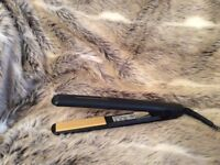 ghd straighteners. Great condition £35. Collect Swavesey