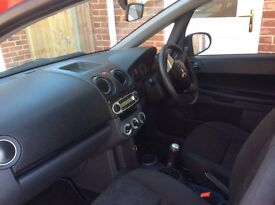 Mitsubishi Colt for sale - a great buy