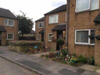 OVER '55s' LIVING - ONE BEDROOM GROUND FLOOR FLAT, SHELLEY GROVE, BRADFORD, BD8 0JZ - NO FEES