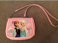Disney Store Frozen handbag