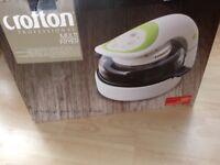 Crofton Professional Multi Fryer
