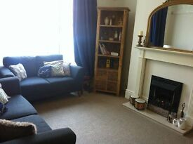 3 Bed House Share, 1 large double room to rent £440 pcm. Liverpool near Penny Lane.