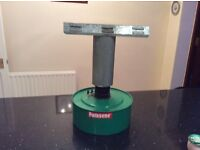 Parasene super warm parrafin greenhouse heater Good condition but needs new wick