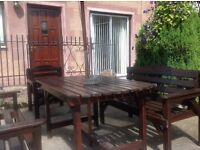 Holiday cottage for rent Scotland near Perth, Dundee, Perthshire and Angus Glens