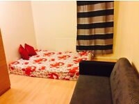 Couple Or Bachelor need ASAP for Double Room