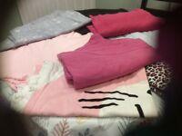 Ladies nightwear size 22