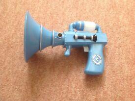 Minion Fart Gun