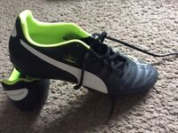Men's Rugby boots