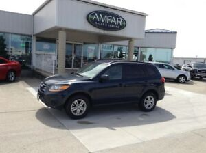 2010 Hyundai Santa Fe NO PAYMENTS FOR 6 MONTHS !!