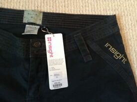Jeans Brand New