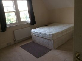 A large single room to rent in lewisham