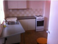 1 Bed Studio Flat in Exeter City Centre