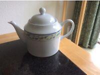DESIGNER TEA POTS FOR SALE
