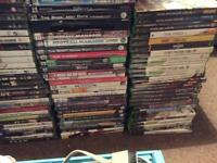 Console Bundle. Wii/PS2/PS3/Xbox/Xbox360/PC/PSP, maybe swap