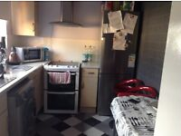 Exchange from Arnorld 3 bed to 3 bed Gedling area only plz