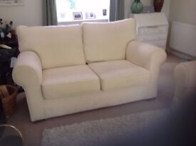 Marks and Spencer 2 - Seater Sofa
