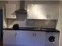 1 bedroom flat to rent in Auchterarder - Furnished available 1st November